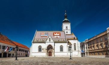 Zagreb Top 10