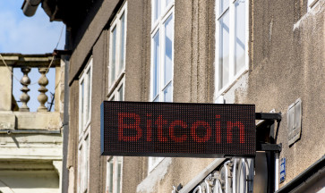 Cryptocurrencies in Zagreb