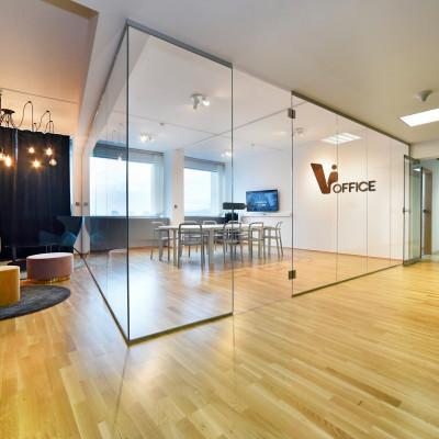 Virtual Office Croatia